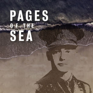 Pages of the sea