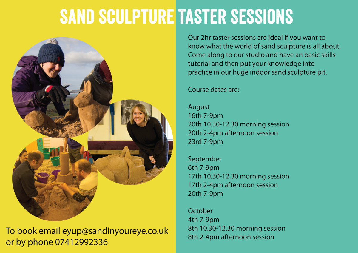 taster_session_course_dates_sand_sculpture_sand_in_your_eye-01-2.jpg#asset:1317